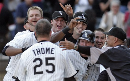 jim-thome-hits-500th-hr-9-16-07.jpg