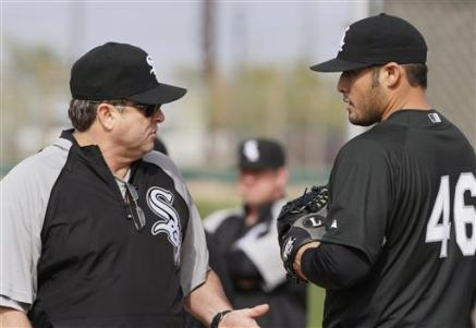 3399041244-chicago-white-sox-pitching-coach-don-cooper-talks-relief-pitcher.jpg
