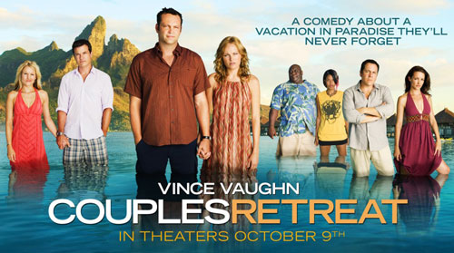 couples_retreat_poster.jpg