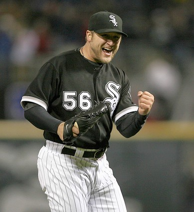 mark_buehrle_no_hitter.jpg