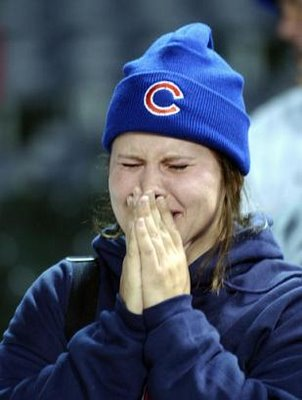 cubs fan crying.jpg
