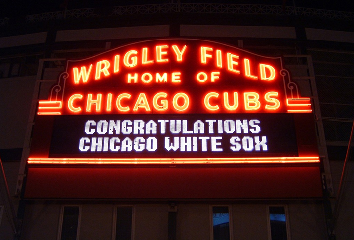 Wrigley_sign_Congratulations_White_Sox717.jpg