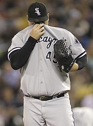 jenks-whitesox-187.jpg