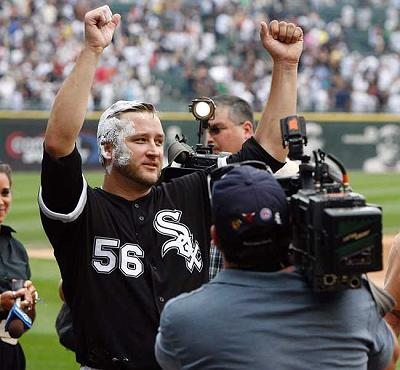 mark-buehrle-perfect-game.jpg