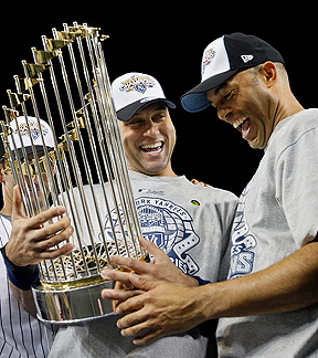 new-york-yankees-world-series-champions-mariano-rivera-derek-jeter.jpg