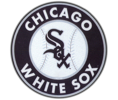 whitesox_cir.png