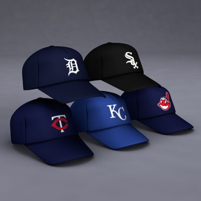 baseball-caps-american-league-central-division-main.jpg