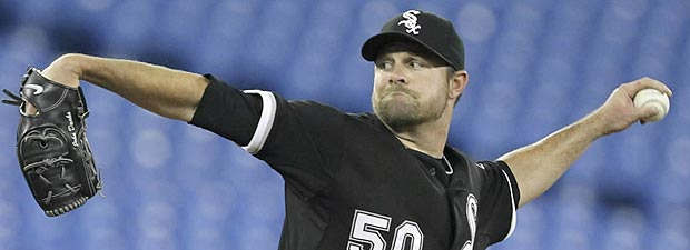 johndanks-whitesox-bluejays.jpg