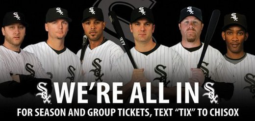 90dae__white-sox-all-in-2011-thumb-520x247-13507-1.jpg