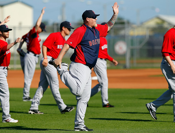 Bobby+Jenks+Boston+Red+Sox+Spring+Training+3Co9eQEv1otl.jpg