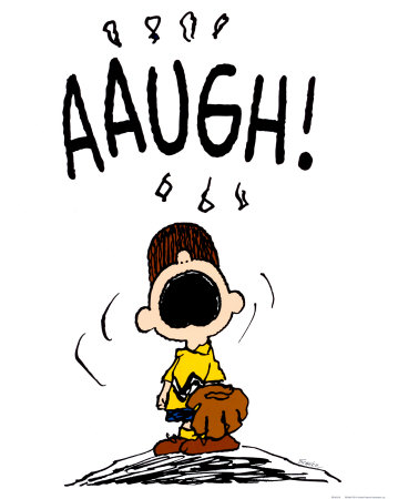 charlie-brown-baseball-aaugh.jpg